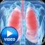 Специалисту-видео:Торакальные операции-иконка